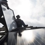INSIGHT: 5 opportunities and challenges with Trump's solar panel tariff