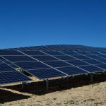Prana Power acquires 108MW Mexican C&I solar park from Dhamma Energy and Sunpower
